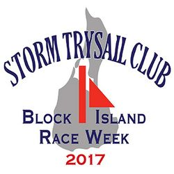 Storm Trysail Club - Block Island Race Week