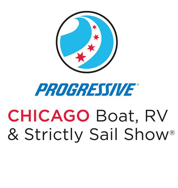 Chicago Boat, RV & Sail
