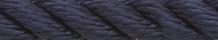 Premium 3-Strand Nylon Blue