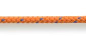 One-Design Tow Line