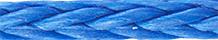 Endura 12 Blue