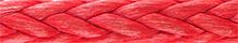 Endura 12 Red