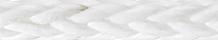 Endura 12 White