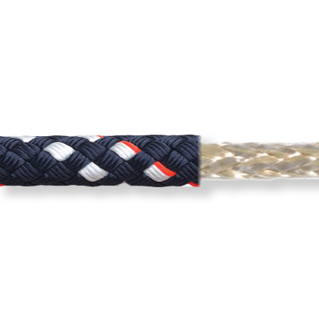 Performance - New England Ropes